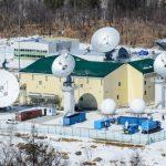 Космодром Восточный после пробного запуска будет простаивать более одного года