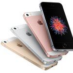 Производство iPhoneSE обходится Apple в $160