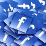 В социальная сеть Facebook открылся департамент посозданию виртуальной реальности для соцсетей