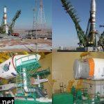 ВРоссии сорвался запуск очередной ракеты-носителя