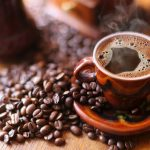 Почему мужчины должны пить больше кофе