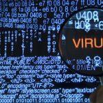Компьютеры Apple впервый раз атакованы вирусом-вымогателем