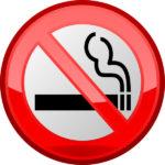Ученые поведали, как курение родителей отражается надетях
