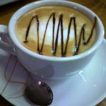 Употребление кофе понижает риск развития рака простаты— Ученые
