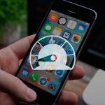 Apple начала рассылку приглашений напрезентацию собственных новинок