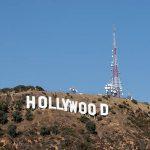 Впарке около знака «Голливуд» найден череп: территория оцеплена, начато расследование