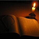 Ученые установили, что Библия написана прежде, чем было принято считать
