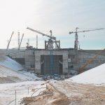 Ракету освятили засутки допервого запуска сВосточного #Россия #Новости