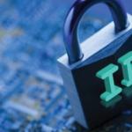 Минкомсвязи желает контролировать интернет-трафик в РФ