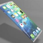 В следующем году выйдет iPhone сAMOLED-дисплеем ивстеклянном корпусе