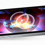 Apple представила iPhoneSE смаленьким дисплеем
