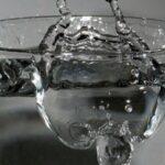 Ученые советуют есть воду, ноне пить ее