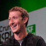 Хокинг, Цукерберг иМильнер возглавят проект поисследованию Альфы Центавра