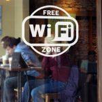 Организации будут облагать штрафом заанонимный доступ кWi-Fi