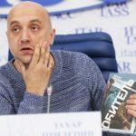 Против сети «ВКонтакте» подали 1-ый иск о несоблюдении прав автора