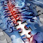 Ученые разработали 3D-принтер для печати человеческих органов
