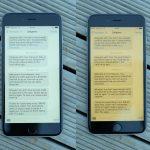 Компания Apple презентовала iPhoneSE иновый iPad Pro