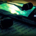 Программа Moosic дает возможность закачивать музыку из«ВКонтакте»