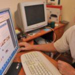 Mail.ru продала портал поиска работы за10 миллиардов рублей