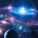 Учёные США оценили количество разумных цивилизаций воВселенной