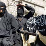 ИГИЛ выпустило мобильное приложение для детей