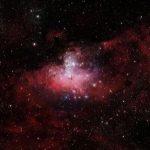 Телескоп «Кеплер» открыл 9 планет, которые пригодны для жизни