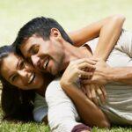 Ученые узнали, как деньги влияют наотношения между влюбленными