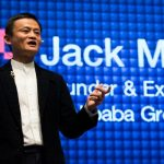 Основатель Alibaba считает, что вскором времени люди смогут стать бессмертными