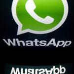 Скачать приложение WhatsApp для Mac иWindows