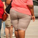 Отложения в мозге создаются врезультате ожирения— Исследование