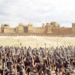 Вантичном мире была «нулевая мировая война»— Историки