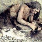 Ученые: Неандертальцы впещерах строили кольца изсталагмитов