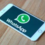 ВБразилии вновь заблокирован мессенджер WhatsApp