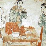 Археологи узнали, что вКитайской народной республике пиво варили еще издревле