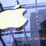 Apple хочет открыть центр посозданию приложений вИндии