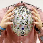Ученые установили, каким образом мозг детей слышит материнский голос