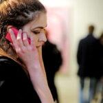 Разговоры работников потелефону начнут перехватывать: законно либо нет