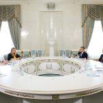 Мэр столицы на100% поддержал программу «Единой России» полетнему детскому отдыху