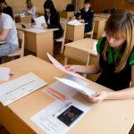 Народные избранники Карелии предлагают отменить ЕГЭ как выпускной экзамен