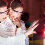 Самая мощная вмире лазерная установка появится в РФ