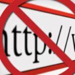 КЦнацдомена позволил Роскомнадзору выключать домены взонах .ru и .рф