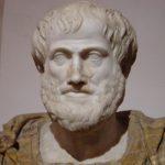 ВГреции археологи отыскали могилу аристотеля— Уникальная находка
