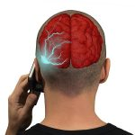Использование мобильного телефона неявляется первопричиной рака мозга— Ученые