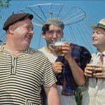 Пиво несомненно поможет сделать фигуру стройнее— Ученые