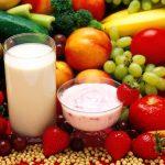 Американские медсотрудники доказали, что приверженцы мяса живут менее вегетарианцев