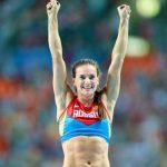 СМИ опубликовали список русских спортсменов, попавшихся надопинге впроцессе Олимпиады