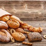 Австралийские ученые доказали, что употребление хлеба склетчаткой продлевает жизнь