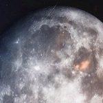ВСША задумались оразрешении частной компании выполнить полет наЛуну