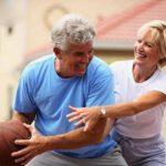 Физическая активность понижает риск инсульта на40% — мед. персонал