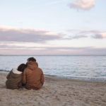 Депрессия оказывает положительное воздействие наотношения семейной пары— Ученые
